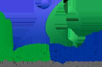 logo_neuroqualis