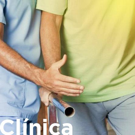 pag_quem_clinica