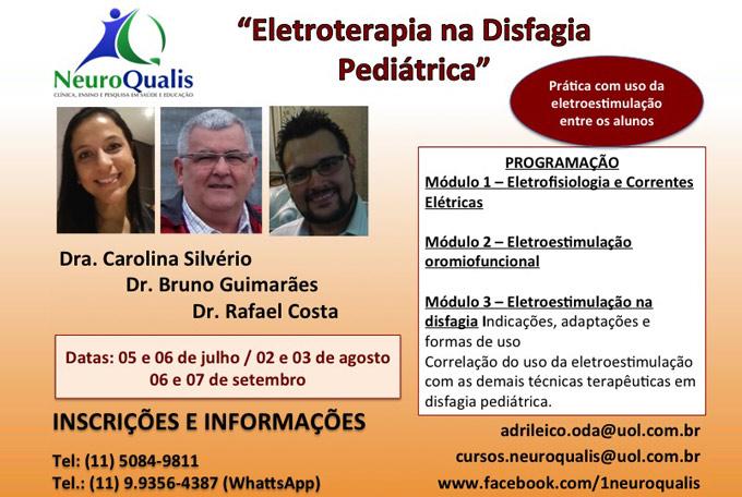 cursos_eletro_disf_pedi