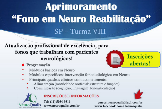 cursos_fono_em_neuroreab3