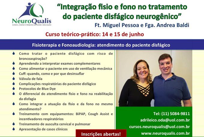 cursos_int_fisio_fono_pac_disf_neuro