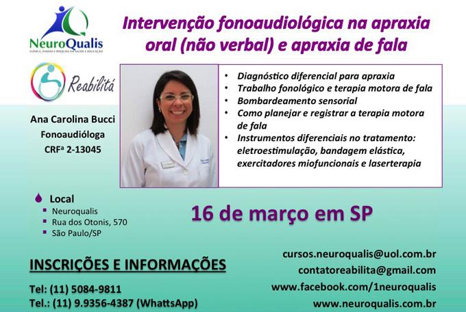 cursos_int_fono_apra_oral