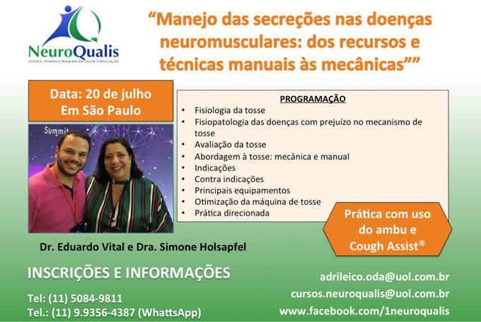 cursos_man_secr_dnm_rec_tec_manu