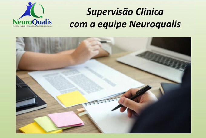 cursos_supervis_clin_equi_neuro