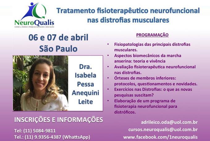 cursos_trat_fisio_neuro_dist_musc