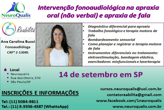 cursos_int_fono_apra_oral_jul_2019