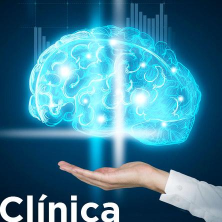 pag_quem_clinica_2020