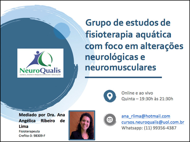 Divulgacao_Grupo_Estudos_fisio_aqua_ago2020_
